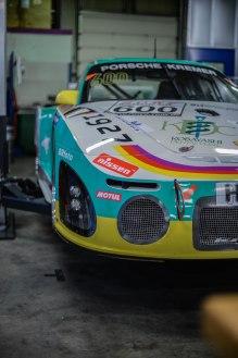 Kremer Racing (37 of 42)