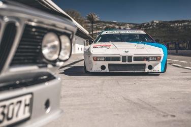 BMW_Ascari_M1_Procar_11.-12.3.19_0651
