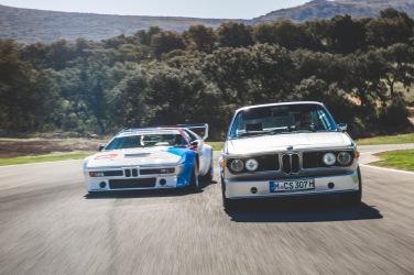 BMW_Ascari_3.0CSL-M1Procar_Laura_11.3.19_2488
