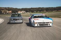BMW_Ascari_3.0CSL-M1Procar_Laura_11.3.19_2303
