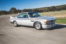 BMW_Ascari_3.0CSL_Laura_11.3.19_2105