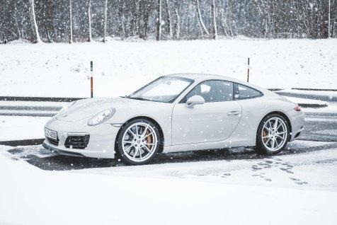 Porsche 992 (89 of 110)