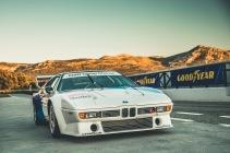 BMW_Ascari_M1_Procar_11.-12.3.19_1303
