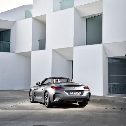 BMW_Z4_106l4_4