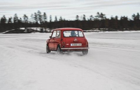 MiniSweden_LauraKukuk_comp-100