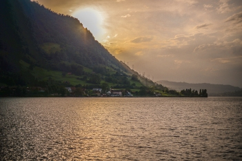 Zugersee (14 of 21)
