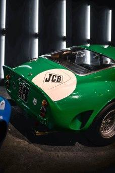 Ferrari (4 of 8)