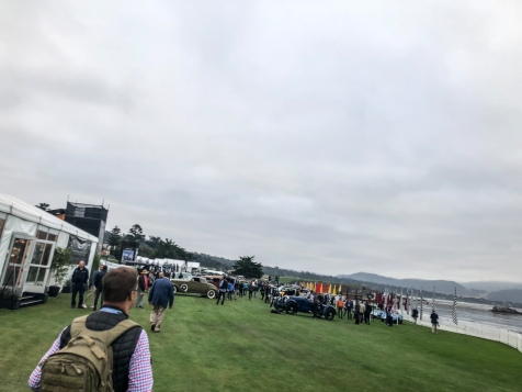 PebbleBeach (109 of 282)