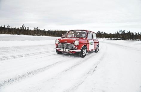 MiniSweden_LauraKukuk_comp-107