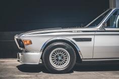 BMW_Ascari_3.0CSL_11.-12.3.19_9929