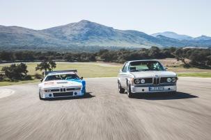BMW_Ascari_3.0CSL-M1Procar_Laura_11.3.19_2504