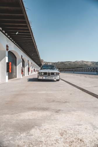Ascari_BMW-82