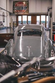 Bentley R Continental (6 of 26)
