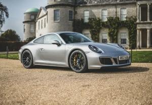 Porsche (4 von 16)