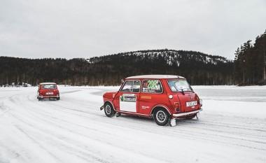 MiniSweden_LauraKukuk_comp-110