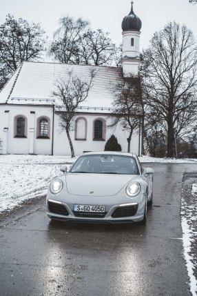 Porsche 992 (105 of 110)