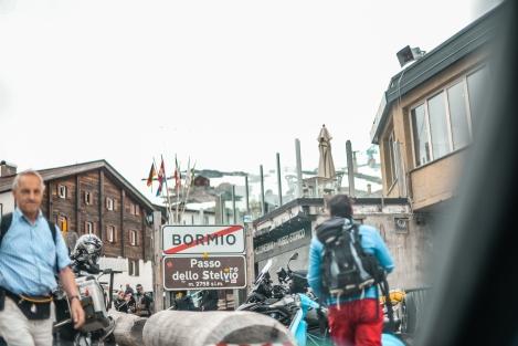 Stelvio Pass (1 of 7)