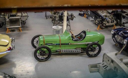 Classic Performance Engineering-4794