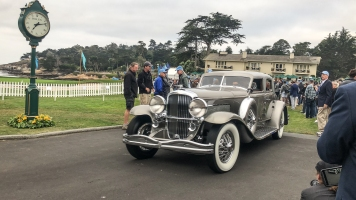 PebbleBeach (106 of 282)