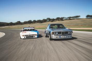 BMW_Ascari_3.0CSL-M1Procar_Laura_11.3.19_2451