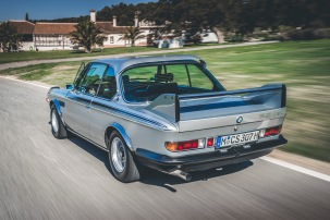 BMW_Ascari_3.0CSL_11.-12.3.19_5892
