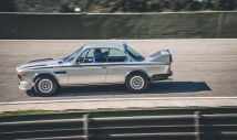 BMW_Ascari_3.0CSL_11.-12.3.19_4360
