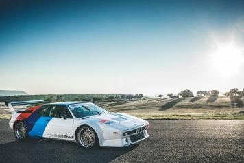 BMW_Ascari_M1_Procar_11.-12.3.19_0287