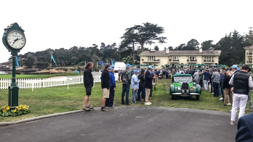 PebbleBeach (87 of 282)