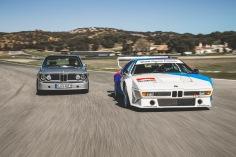 BMW_Ascari_3.0CSL-M1Procar_Laura_11.3.19_2292