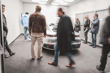 Porsche 992 (56 of 110)