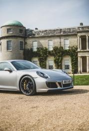 Porsche (3 von 16)