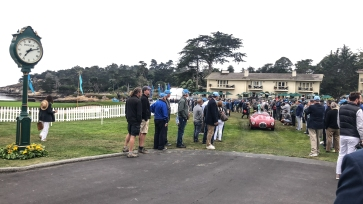 PebbleBeach (92 of 282)