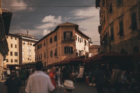 Pisa (20 of 24)