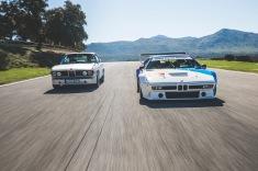 BMW_Ascari_3.0CSL-M1Procar_Laura_11.3.19_2254