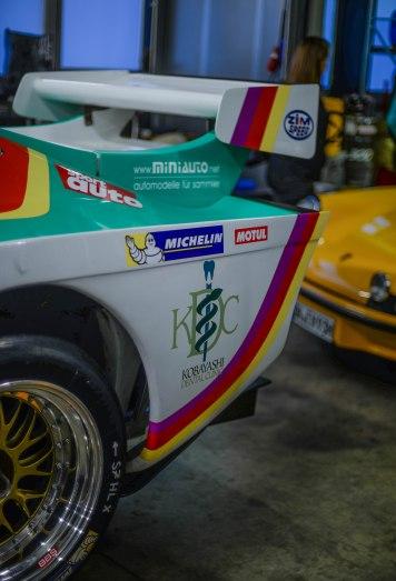 Kremer Racing (30 of 42)