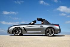 BMW_Z4_123