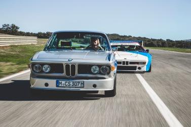 BMW_Ascari_3.0CSL-M1Procar_Laura_11.3.19_2563