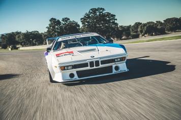 BMW_Ascari_M1_Procar_Laura_11.3.19_1647