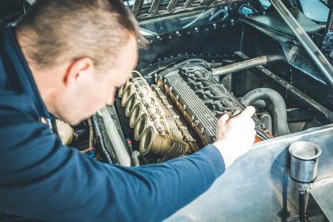BMW_Ascari_M1Procar_Technicians_11.-12.3.19_9427
