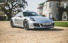 Porsche (7 von 16)