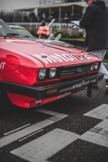 76_MM (114 of 451)