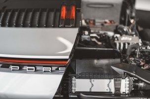 Porsche 992 (6 of 110)