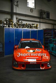 Kremer Racing (23 of 42)