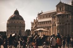Pisa (21 of 24)