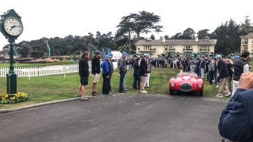 PebbleBeach (97 of 282)