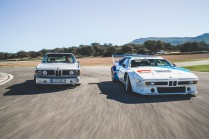 BMW_Ascari_3.0CSL-M1Procar_Laura_11.3.19_2323