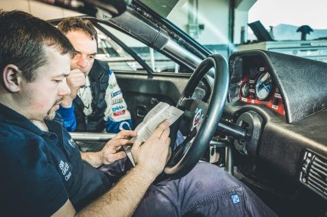 BMW_Ascari_M1Procar_Technicians_11.-12.3.19_9494