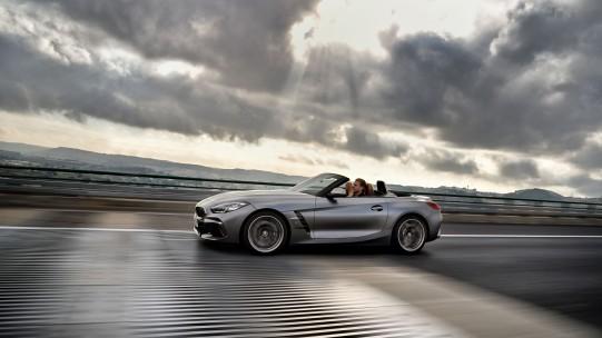 BMW_Z4_049l16_9