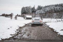 Porsche 992 (97 of 110)
