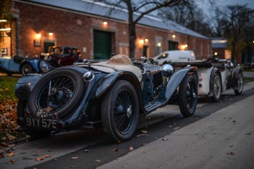 Bicester Heritage-4819